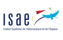 logo_ISAE