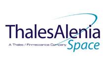 logo_Thales_alenia_space