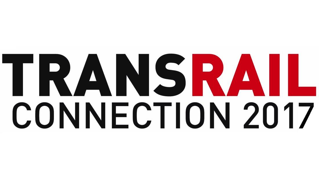 logo-transrail-2017-1100x600_e0