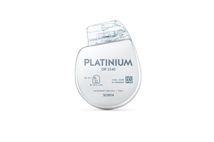 PLATINIUM-DR-1540_MicroPort_front_e740x492